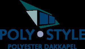PolyStyle-logo