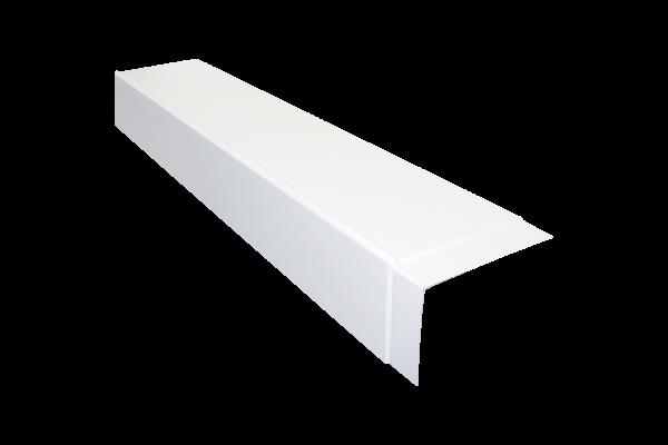 polyester windveer