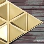 goudsouk polyester gevelpaneel
