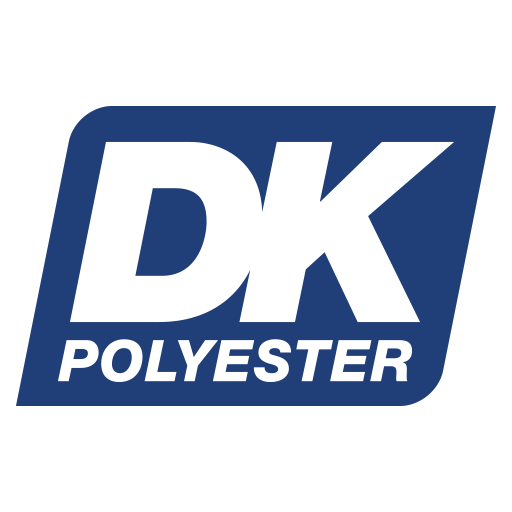 DK Polyester Favicon