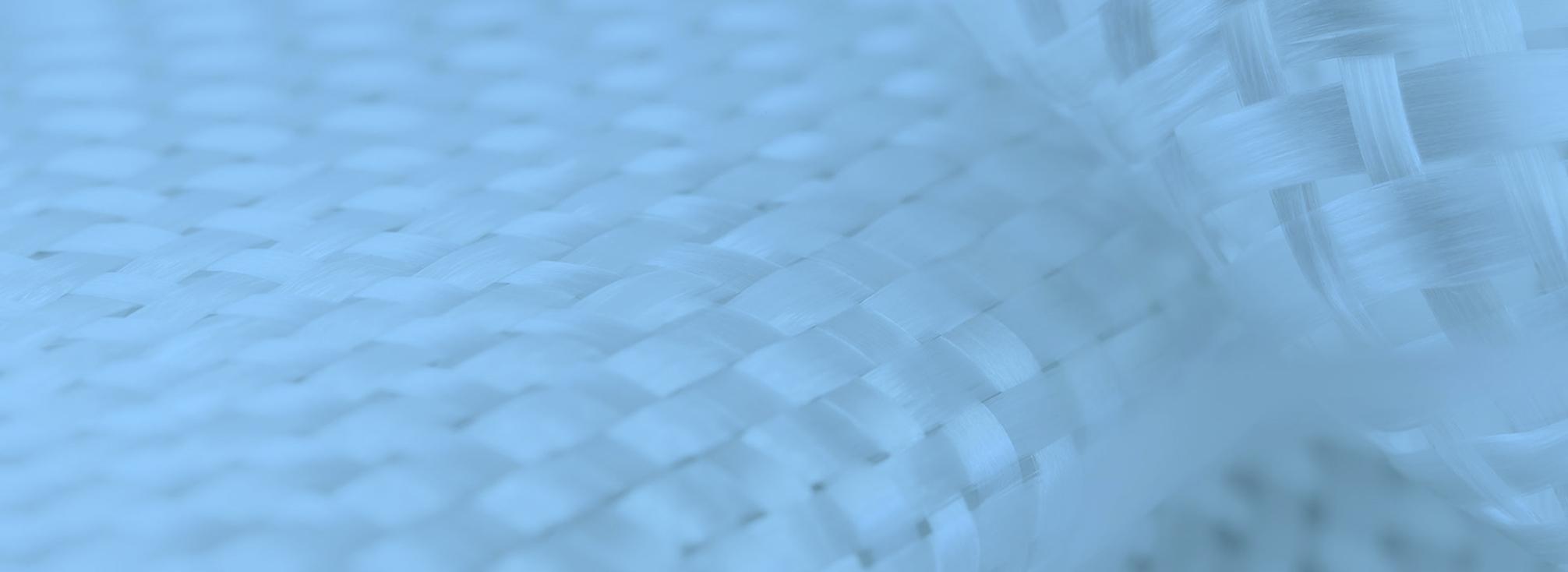 DK Polyester Techniek blauw2