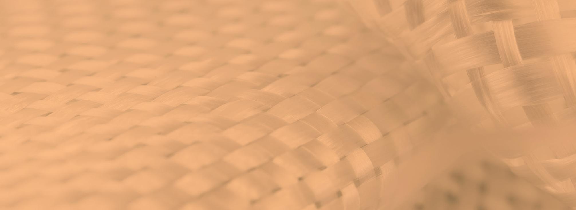 DK Polyester Techniek oranje